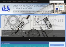 itisrossi.vi.it