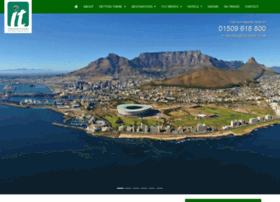 itissouthafrica.co.uk