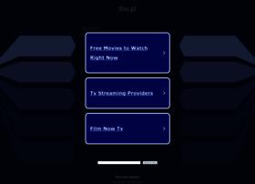 itivi.pl