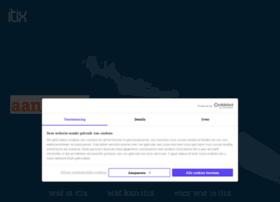 itix.nl