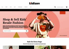 itizen.com