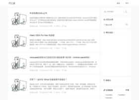itjh.com.cn