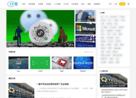 itjie.com