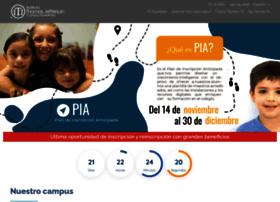 itjqro.edu.mx
