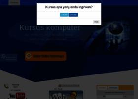 itkomputer.com