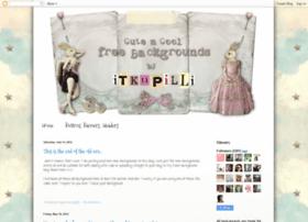 itkupilli-cutencool.blogspot.com