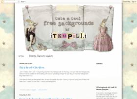 itkupilli-cutencool.blogspot.pt