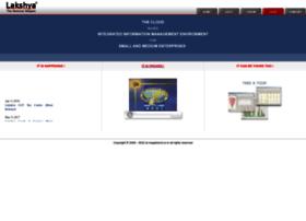 itl.lakshya.net