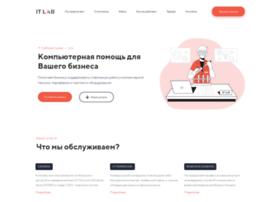 itl24.ru