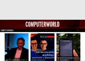 itlaw.computerworld.pl