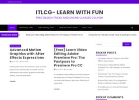 itlcg.com