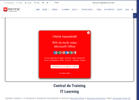 itlearning.ro