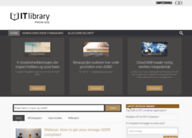 itlibrary.nl
