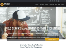 itlinksolutions.com