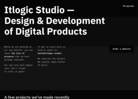 itlogic.info