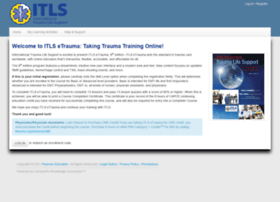 itls.learnercommunity.com