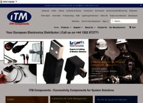 itm-components.com