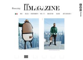 itmagazine.com.mx
