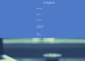 itmagicbd.com