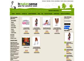 itmakessense.com.au