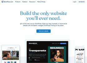 itmarketstrategy.com
