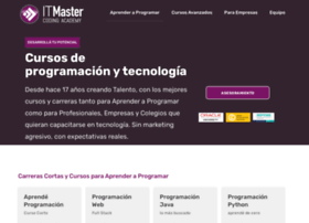 itmaster.com.ar