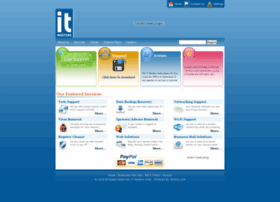 itmasters.co