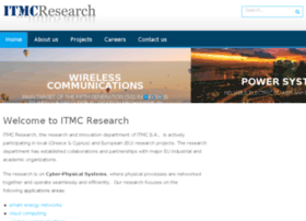 itmc-research.com