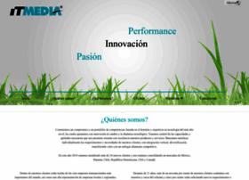 itmedia.com.ve