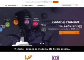 itmedia.pl