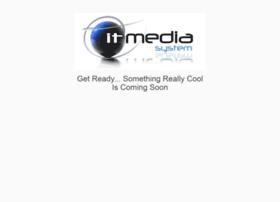 itmediasystem.it