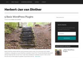 itmentor.nl