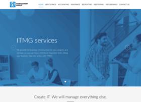 itmgmedia.net