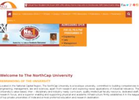itmindia.edu