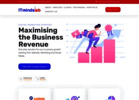 itmindslab.com