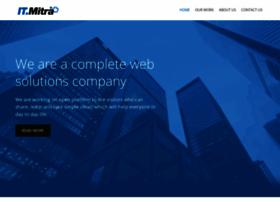 itmitra.com