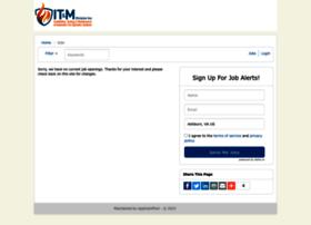 itmjobs.iapplicants.com