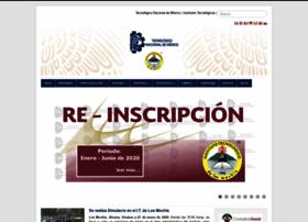 itmochis.edu.mx