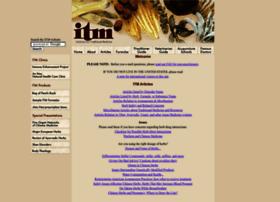 itmonline.org