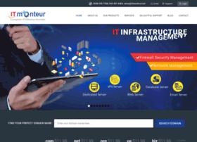 itmonteur.net