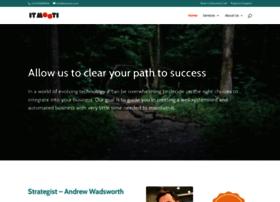 itmooti.com