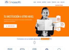 itmpatios.gnosoft.com.co