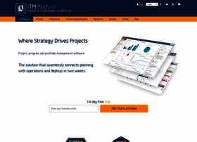itmplatform.com