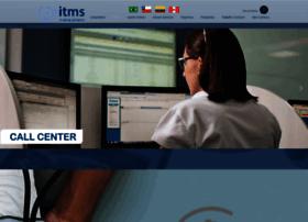 itms.com.br