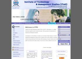 itmsindia.com