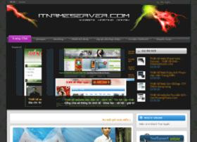 itnameserver.com