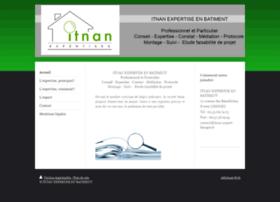 itnan-expert-limoges.fr