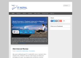 itnepal.net
