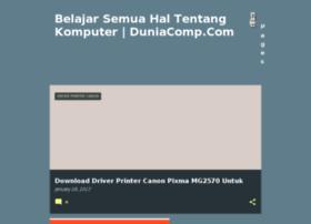 itnet-padang.blogspot.com