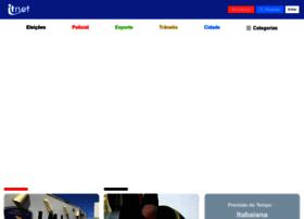 itnet.com.br